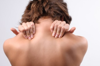 upper-back-pain-causes